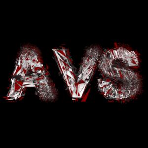 Wir sind AVS