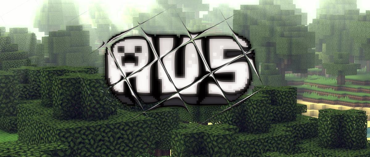 Unser Minecraft Server
