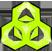 Antivirus-Gaming.com